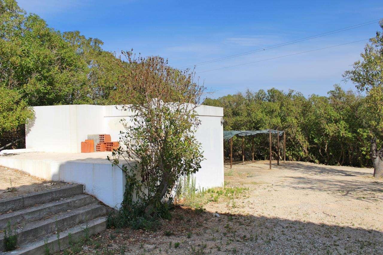 Quintas e herdades para comprar, Armação de Pêra, Faro - Foto 43
