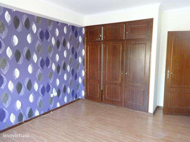 Apartamento para comprar, Azurara, Porto - Foto 10