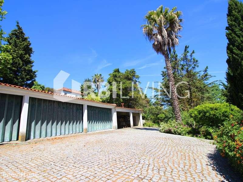 Quintas e herdades para comprar, Laranjeiro e Feijó, Almada, Setúbal - Foto 20