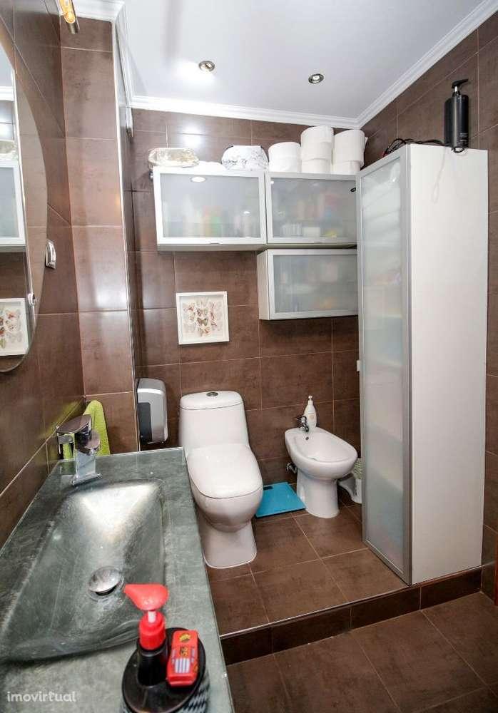 Apartamento para comprar, Sado, Setúbal - Foto 20