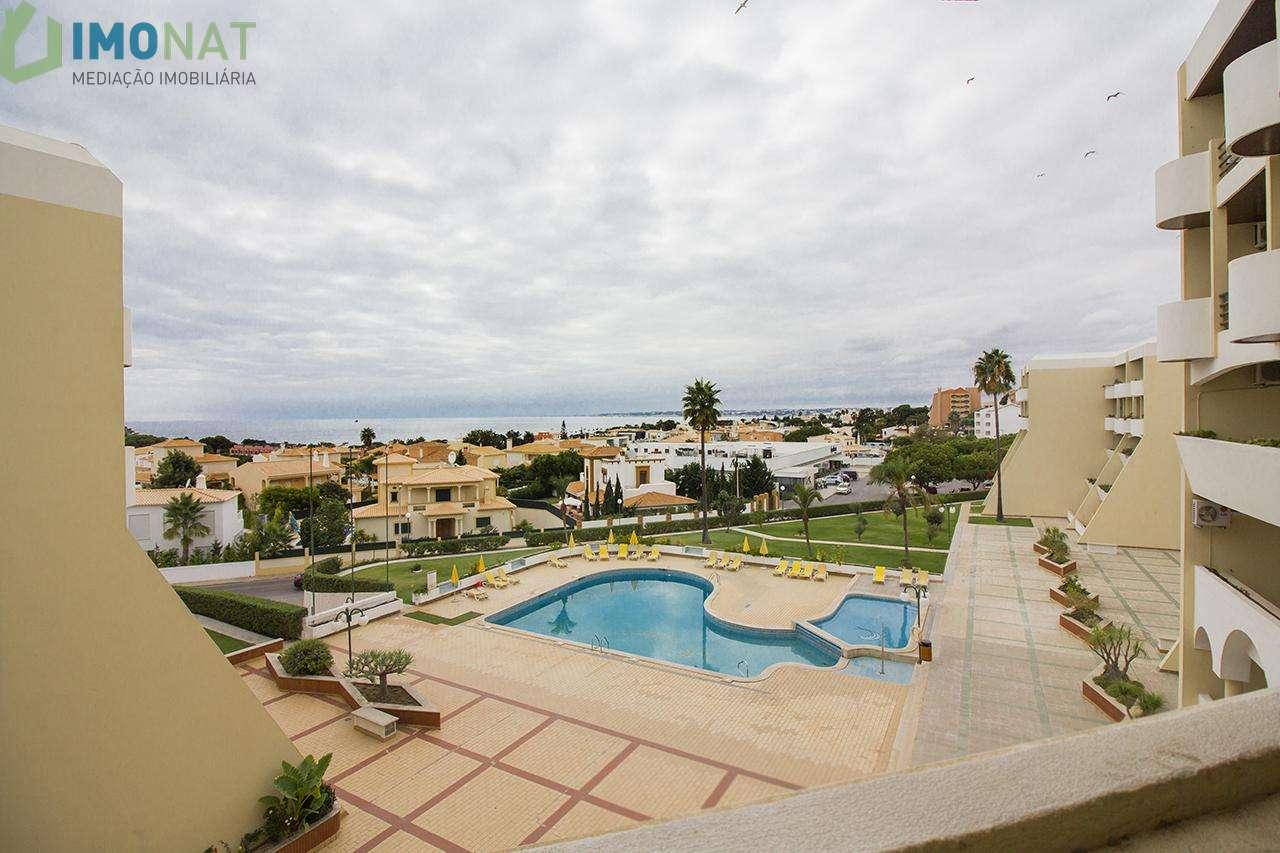 Apartamento para comprar, Guia, Albufeira, Faro - Foto 25