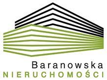 Deweloperzy: Baranowska Nieruchomości - Gorzów Wielkopolski, lubuskie