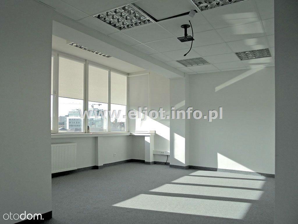K-ce centrum biura od 34 m2 do 350 m2