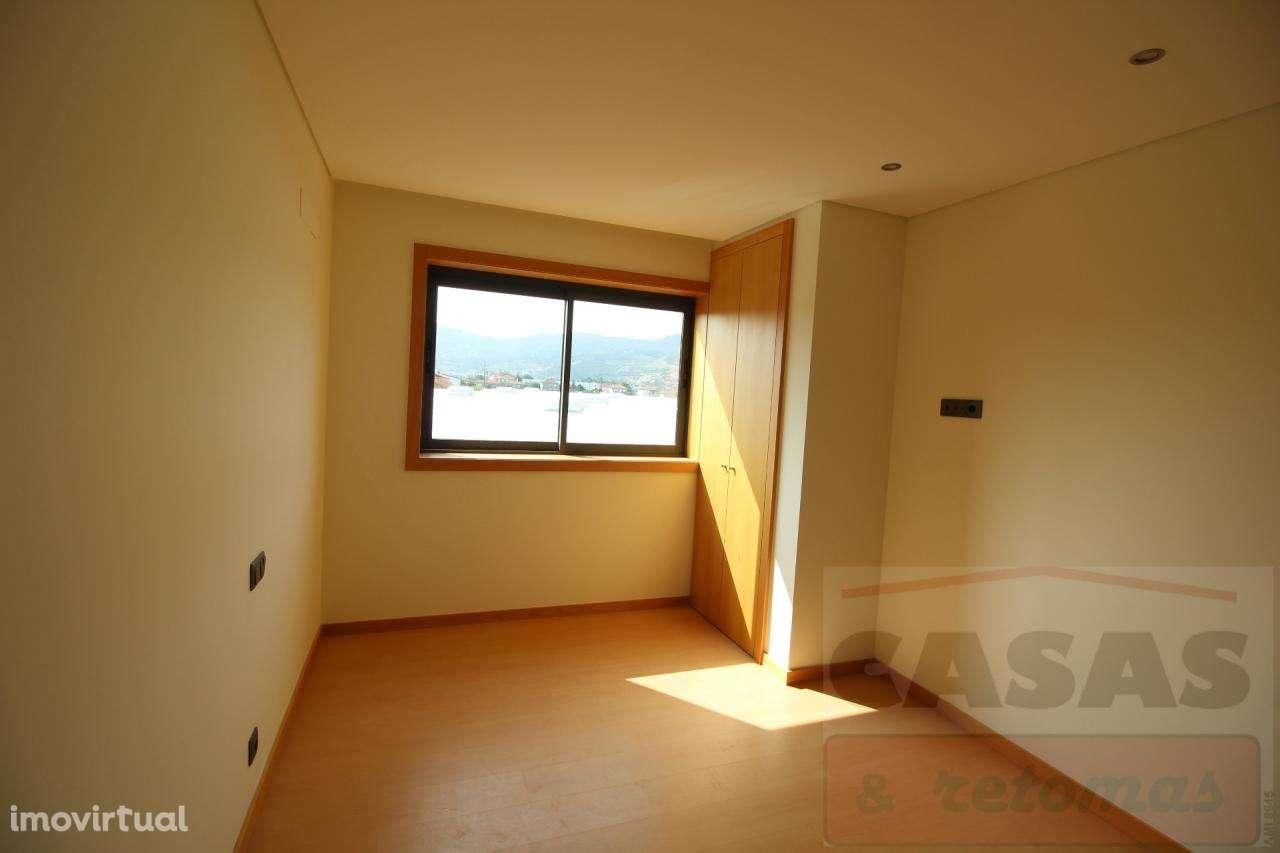 Apartamento para comprar, Aves, Santo Tirso, Porto - Foto 14