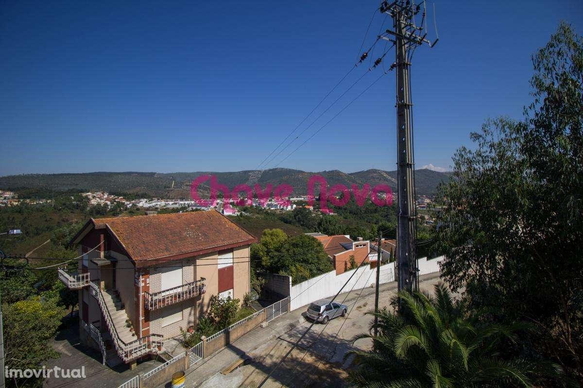 Apartamento para comprar, Gondomar (São Cosme), Valbom e Jovim, Porto - Foto 12