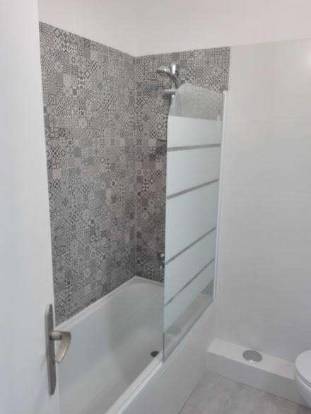 Apartamento para comprar, Amora, Setúbal - Foto 24