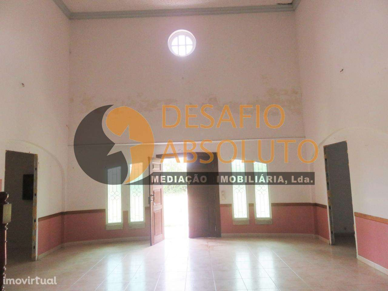 Moradia para comprar, Pinhal Novo, Setúbal - Foto 2
