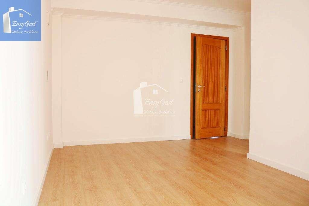Apartamento para comprar, Casal de Cambra, Sintra, Lisboa - Foto 7