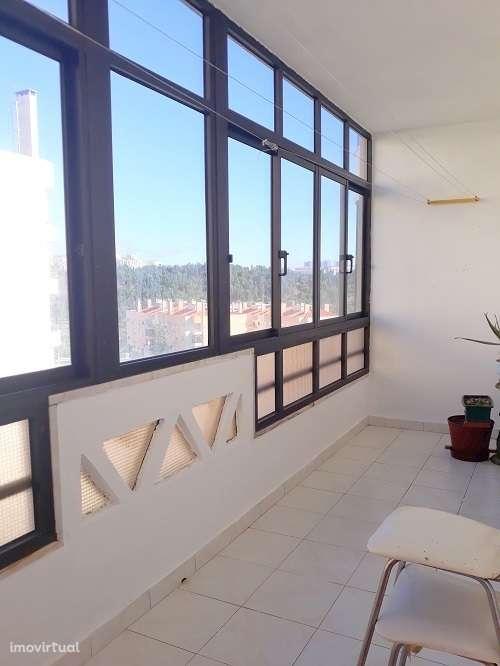 Apartamento para comprar, Cacém e São Marcos, Sintra, Lisboa - Foto 2