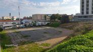 Terreno para arrendar, Rua Professor Henrique de Barros - Quinta do Marchante, Sacavém e Prior Velho - Foto 6