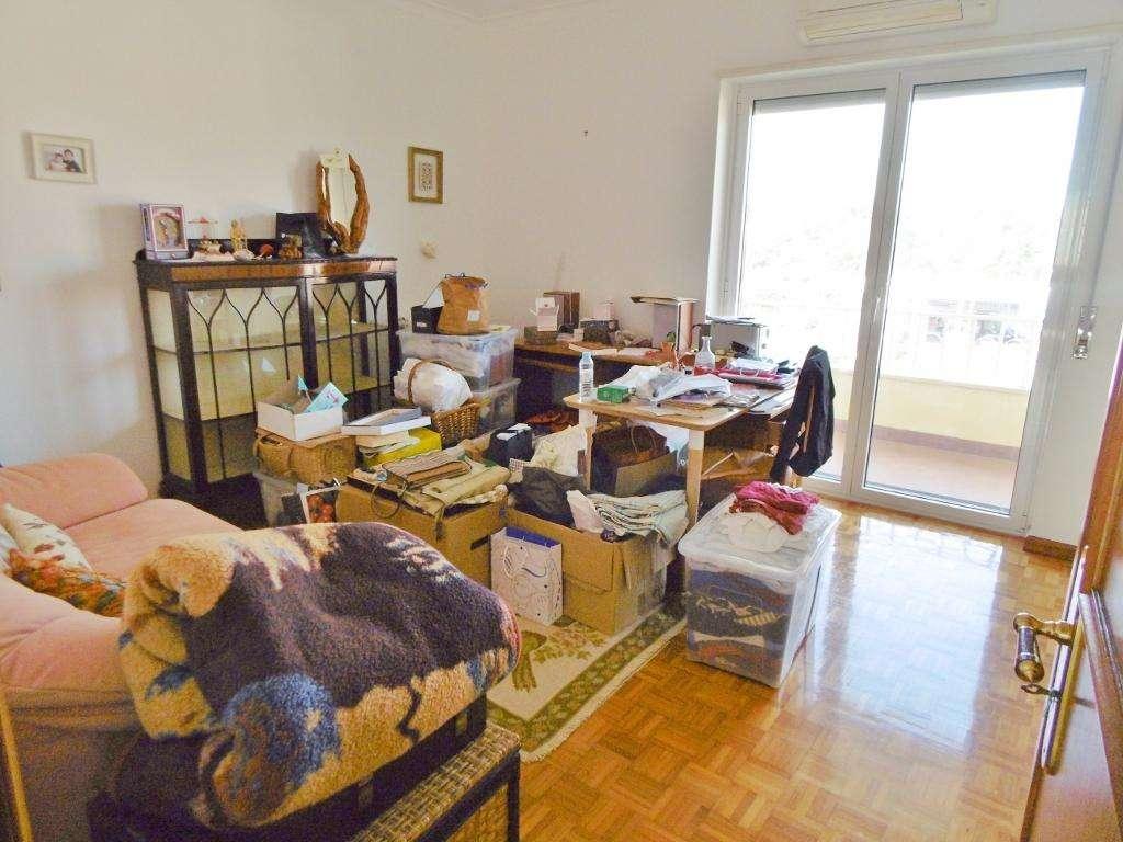 Moradia para arrendar, Cascais e Estoril, Lisboa - Foto 42