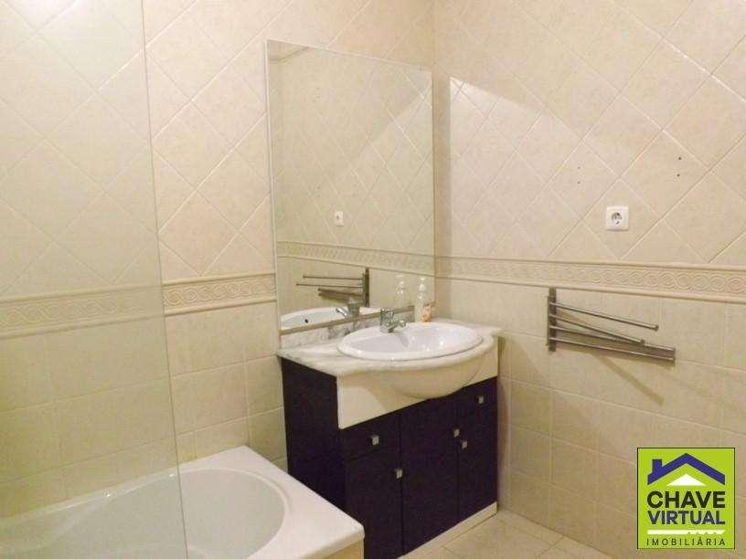 Apartamento para comprar, Bombarral e Vale Covo, Leiria - Foto 16