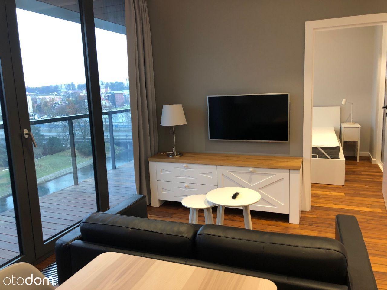 Apartament Nordic Haven