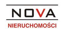 Deweloperzy: NOVA Nieruchomości - Częstochowa, śląskie