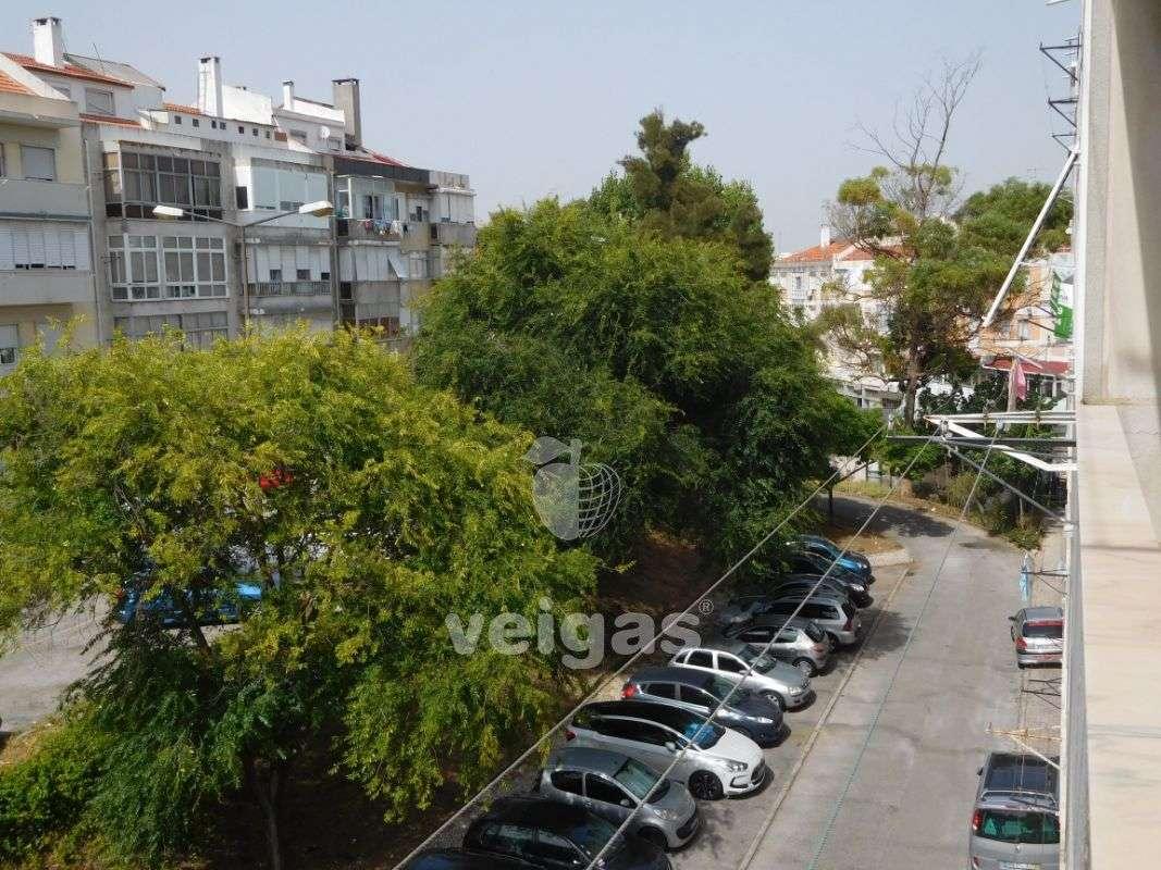 Apartamento para comprar, Benfica, Lisboa - Foto 21