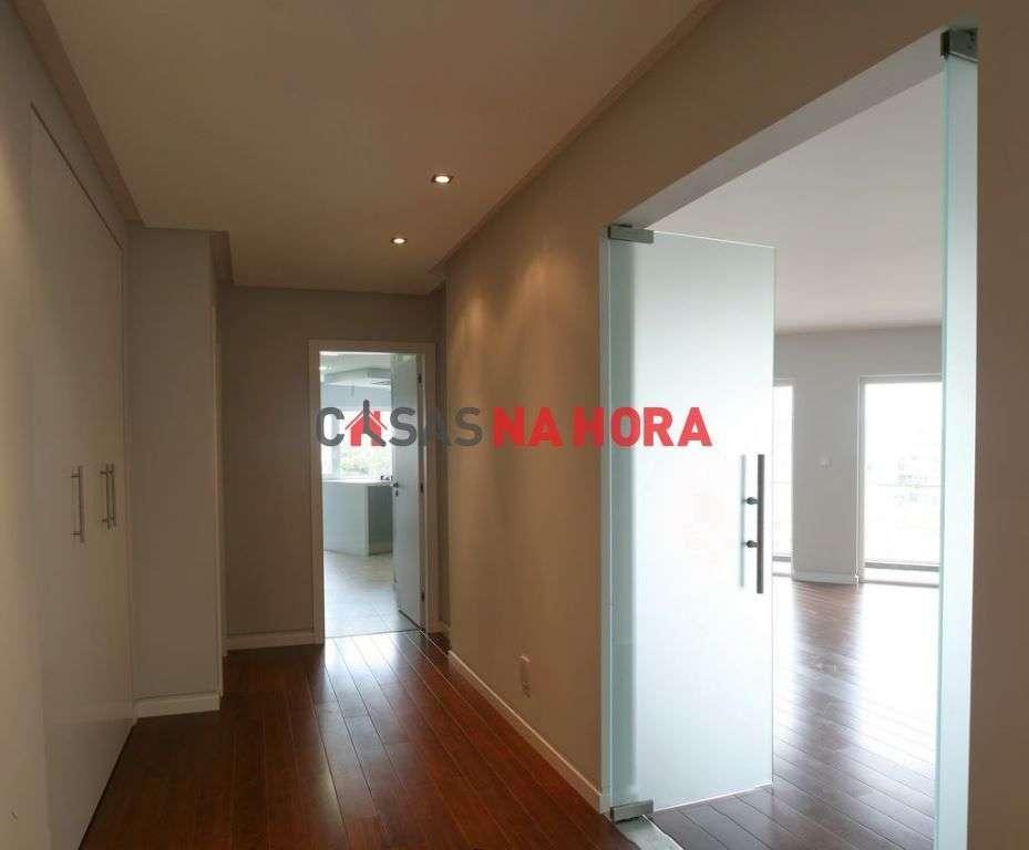 Apartamento para comprar, Carcavelos e Parede, Lisboa - Foto 5
