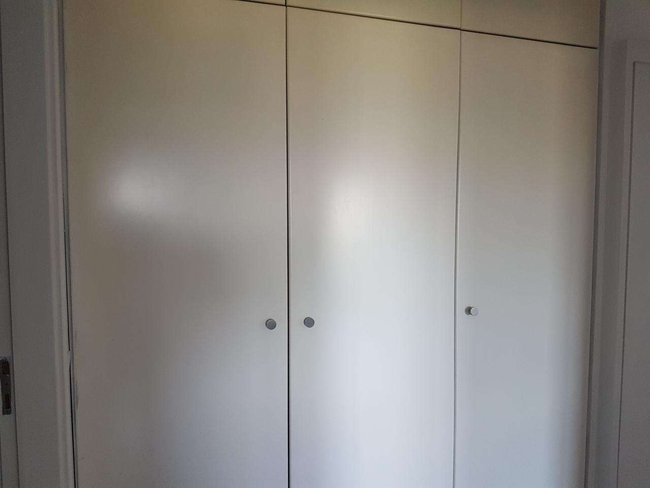 Apartamento para comprar, Bem Viver, Marco de Canaveses, Porto - Foto 4