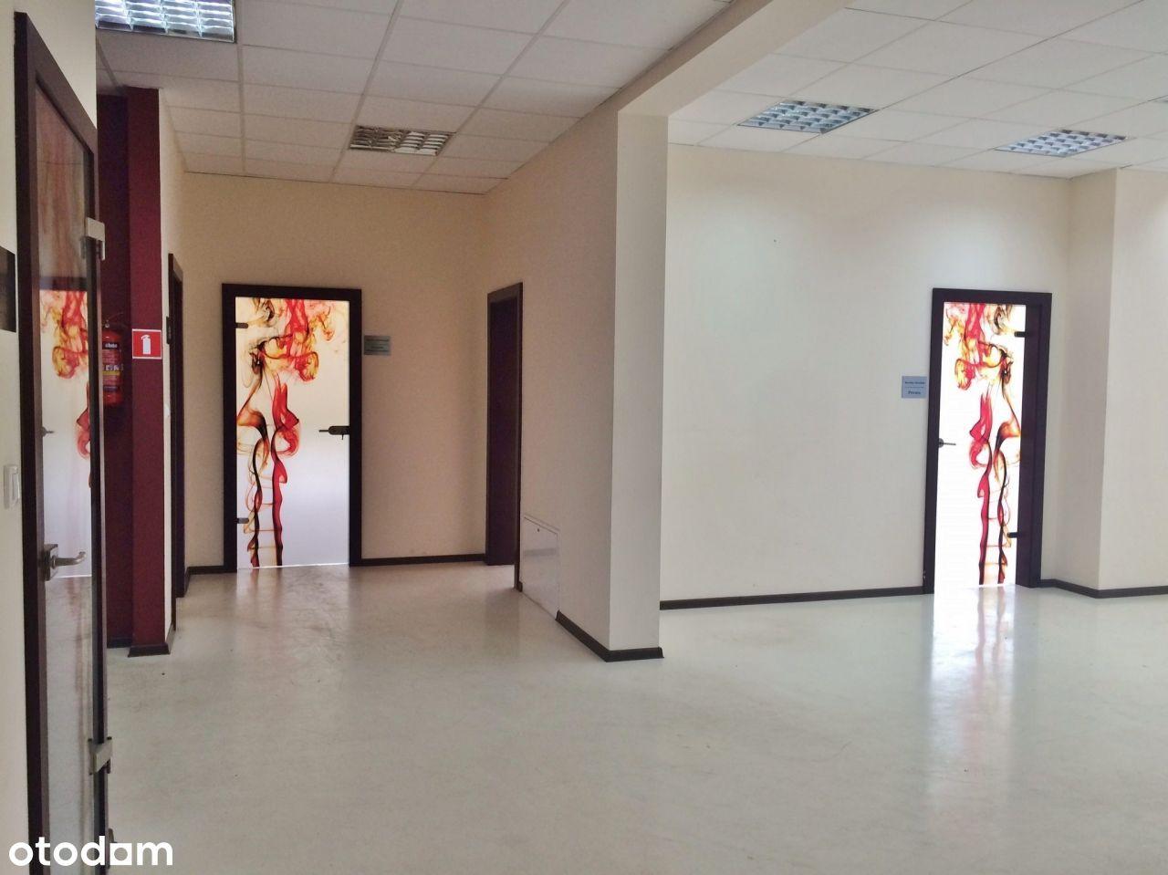 Lokal użytkowy, 10 400 m², Tarczyn