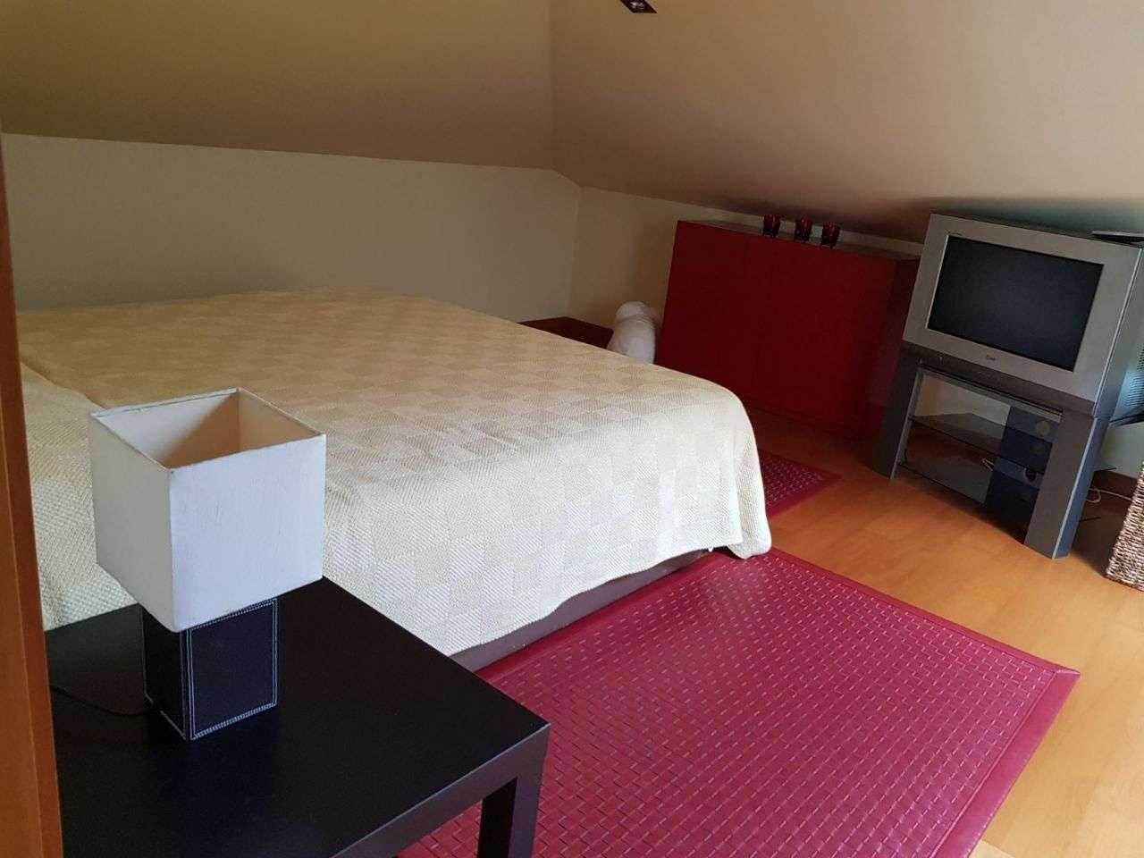 Apartamento para comprar, Rua Barão de Esposende, Esposende, Marinhas e Gandra - Foto 12