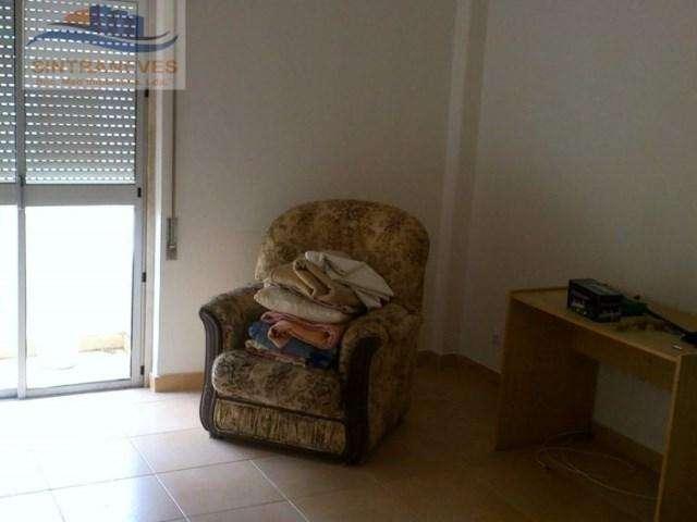 Apartamento para comprar, Palmela - Foto 10