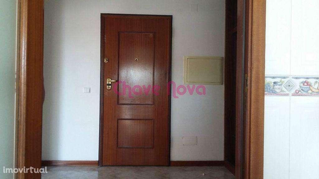 Apartamento para comprar, Arcozelo, Porto - Foto 13