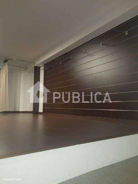 Loja para comprar, Cedofeita, Santo Ildefonso, Sé, Miragaia, São Nicolau e Vitória, Porto - Foto 5