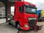 DAF FT XF 440 Space Cab Euro 6 2015 Nr. Int 11394 Leasing - 5