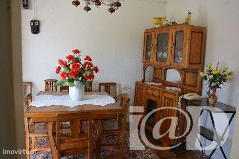 Moradia para comprar, Louriçal, Leiria - Foto 3