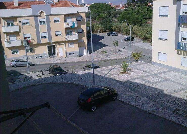 Garagem para comprar, Caparica e Trafaria, Almada, Setúbal - Foto 2