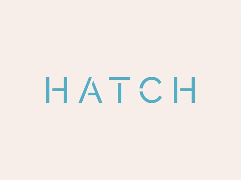 HATCH Portugal - Property & Asset Management