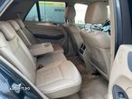 Mercedes-Benz ML 350 - 15