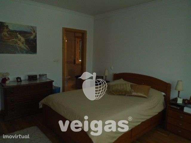 Apartamento para comprar, Ramada e Caneças, Odivelas, Lisboa - Foto 13