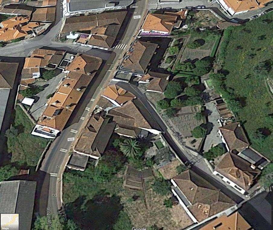 Moradia para comprar, Tortosendo, Covilhã, Castelo Branco - Foto 6