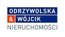 Deweloperzy: ODRZYWOLSKA&WÓJCIK NIERUCHOMOŚCI S.C. - Gdynia, pomorskie