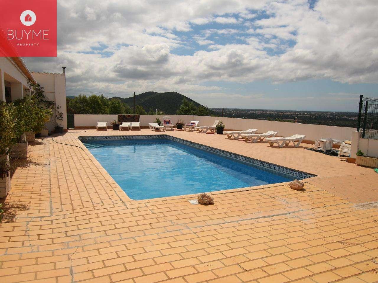 Quintas e herdades para comprar, Boliqueime, Faro - Foto 1