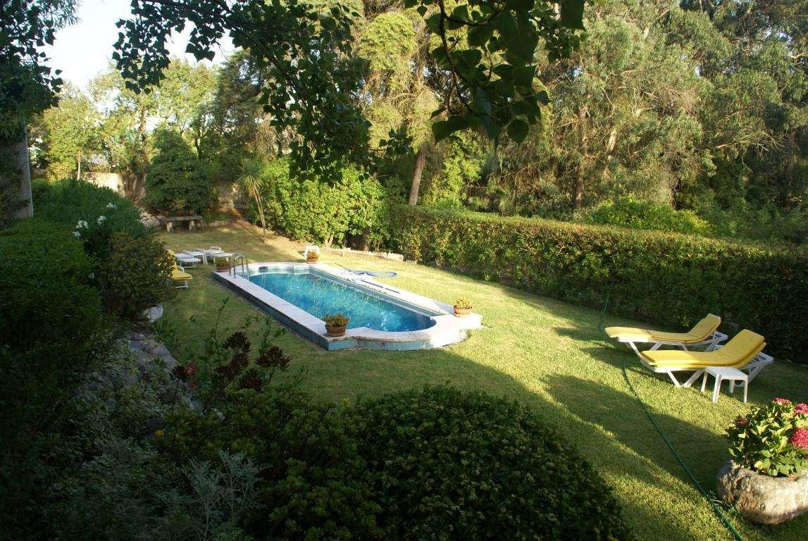 Quintas e herdades para comprar, Alcácer do Sal (Santa Maria do Castelo e Santiago) e Santa Susana, Setúbal - Foto 3