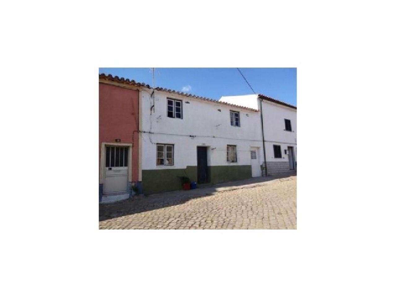 Moradia para comprar, Rosmaninhal, Castelo Branco - Foto 1