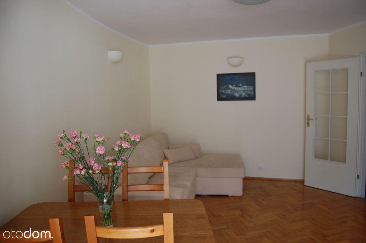 Mieszkanie w centrum Mińska Mazowieckiego