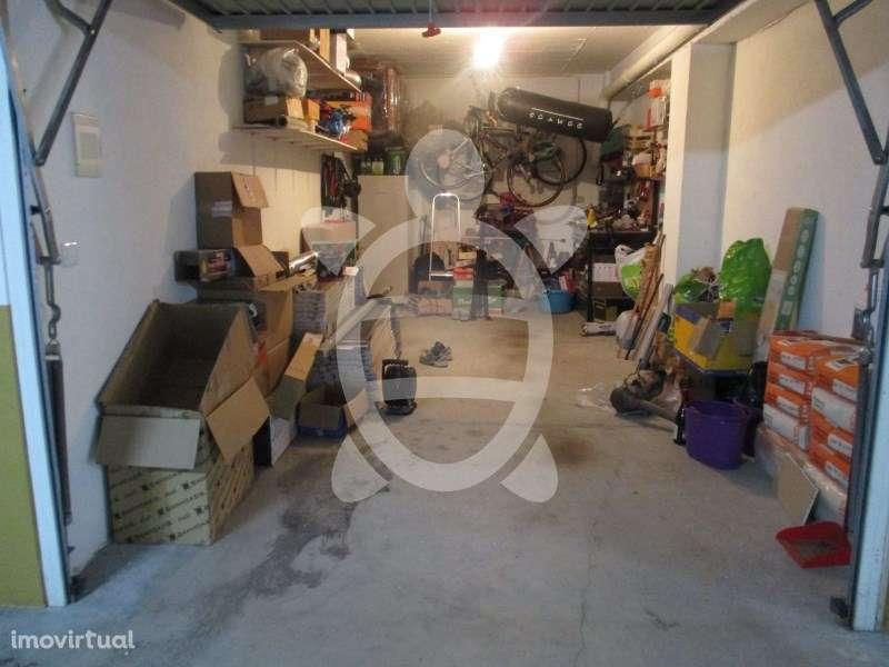 Apartamento para comprar, Condeixa-a-Velha e Condeixa-a-Nova, Coimbra - Foto 17