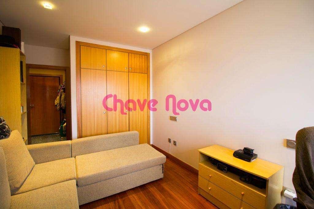 Apartamento para comprar, Esmoriz, Aveiro - Foto 15