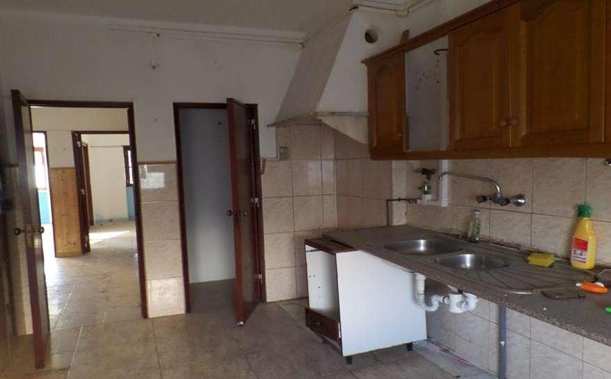 Apartamento para comprar, Palhais e Coina, Barreiro, Setúbal - Foto 2