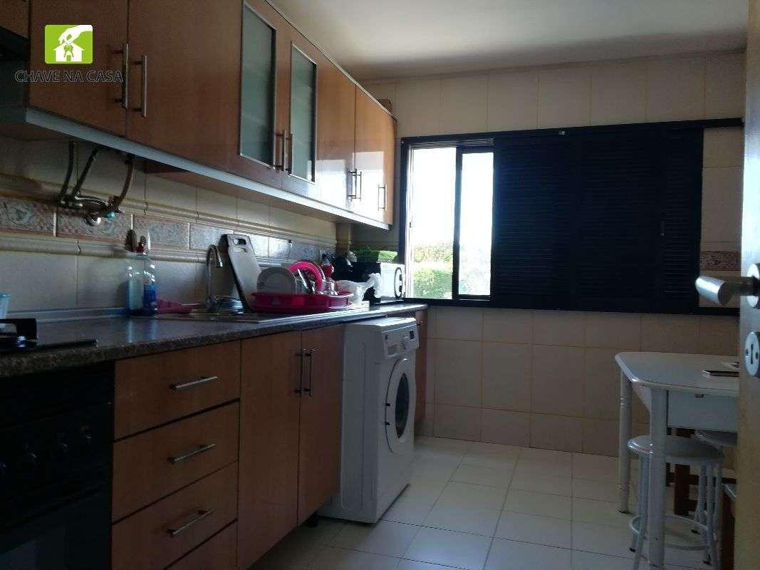 Apartamento para comprar, Quelfes, Olhão, Faro - Foto 10
