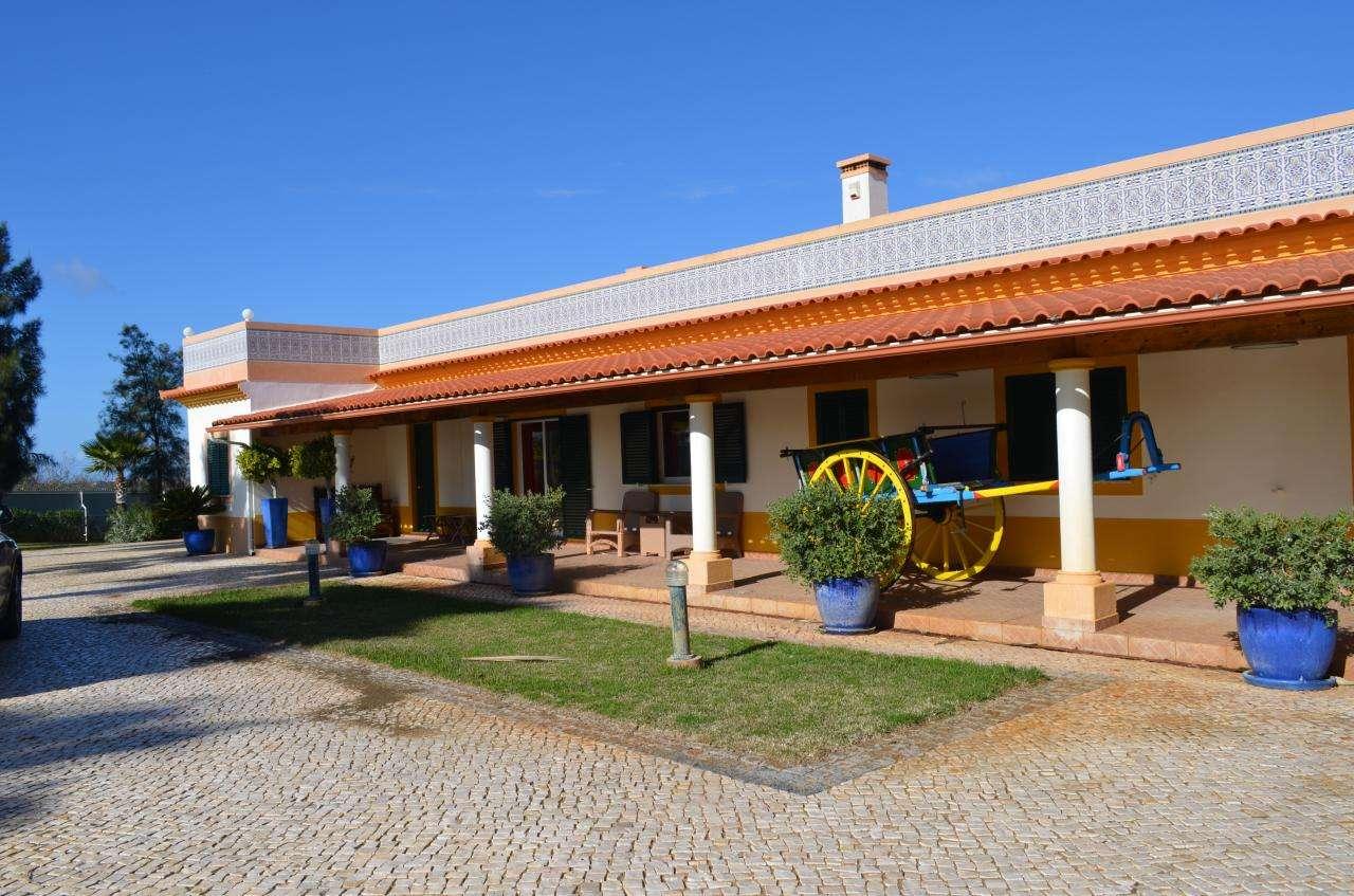 Quintas e herdades para comprar, Guia, Faro - Foto 9
