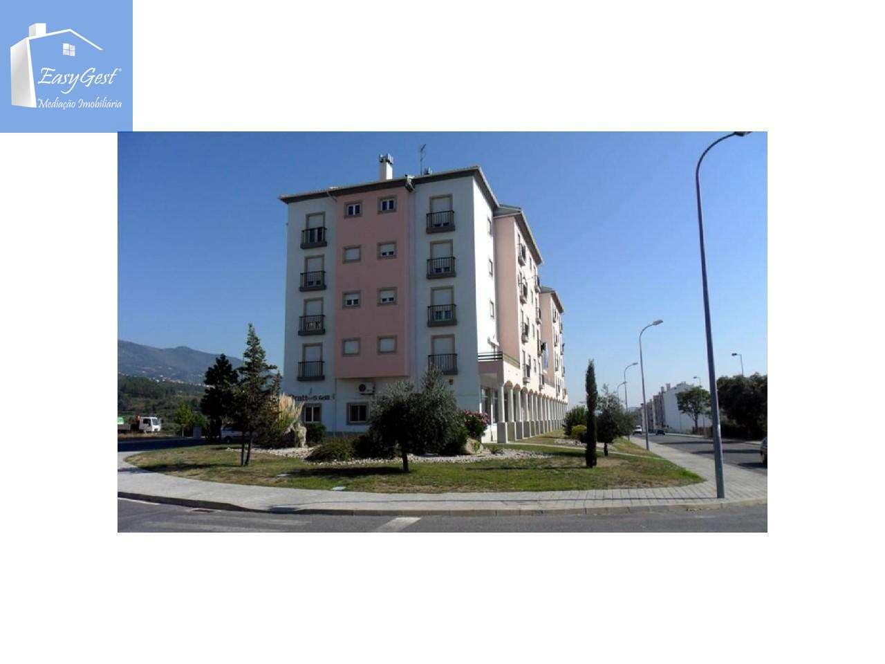 Terreno para comprar, Covilhã e Canhoso, Castelo Branco - Foto 2