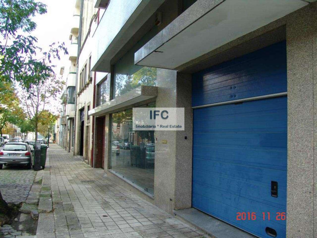 Loja para comprar, Bonfim, Porto - Foto 32