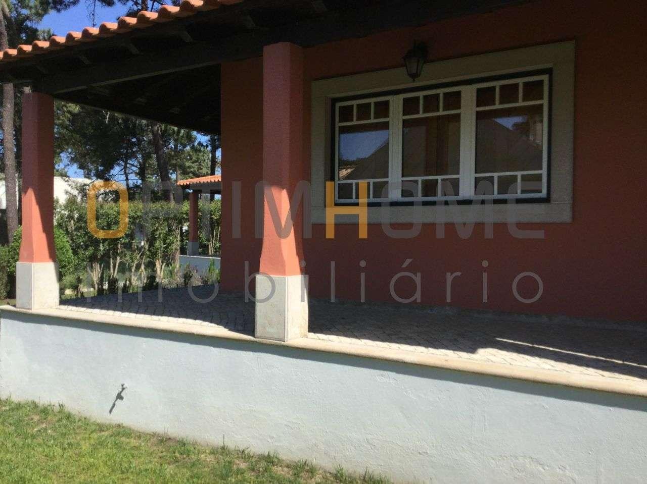 Moradia para comprar, Charneca de Caparica e Sobreda, Almada, Setúbal - Foto 22