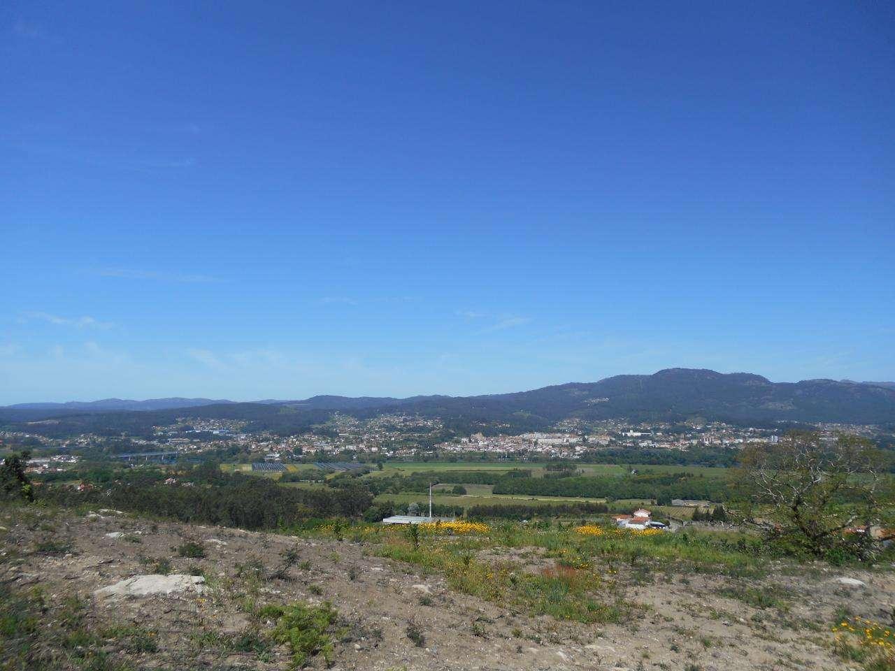 Terreno para comprar, Ganfei (São Salvador), Valença, Viana do Castelo - Foto 2