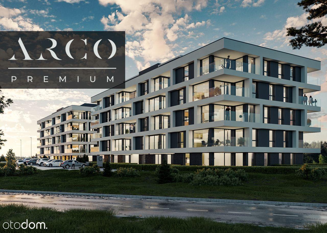 ARCO Premium