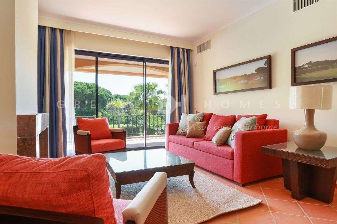 Apartamento para comprar, Querença, Tôr e Benafim, Faro - Foto 1