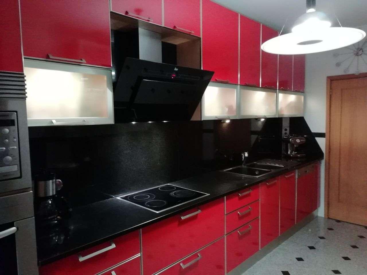 Apartamento para comprar, Rua São Vicente de Ferrer, São Felix da Marinha - Foto 30